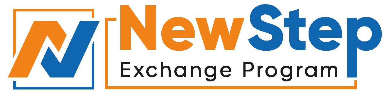 New Step Exchange Program